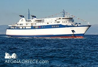 ionis-ferry-aegina-piraeus-index