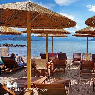 la-palma-marathonas-beach-thumb