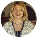 founder Aegina Healing