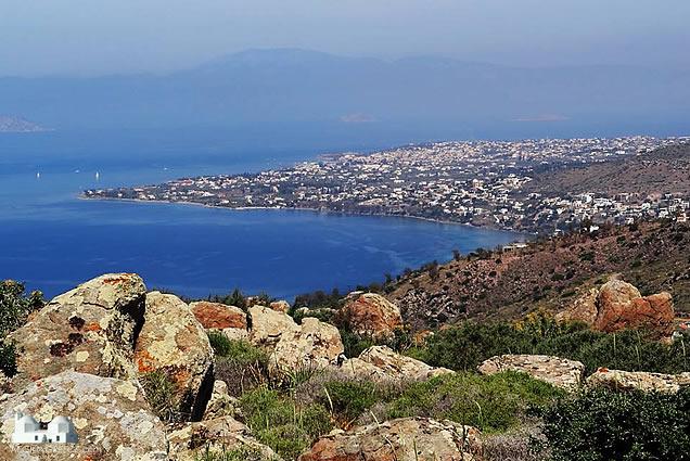 Aegina Greece  city images : ... , Aegina, Egina, Aigina, Aegina's Ultimate Internet Guide Greece